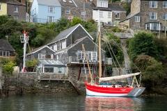 Pettifox-Polmarine-POlruan-by-Fowey-Cornwall