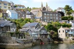 Polmarine-Polruan-by-Fowey-Cornwall