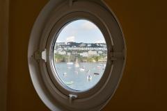 Polmarine-round-window